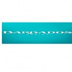 Barbados Casino Review Is It Another Fancy Online Casino