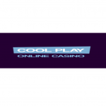 Cool Play Casino Review Grab a Bonus and Play Top Casino Games