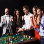 Different Ways on How to Become a Smart Gambler