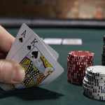 Most Popular Modern Casino Table Games in Europe