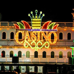 Must-Visit Gambling Destinations Around Argentina