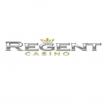 Regent Casino Review Wonderful Place to Gamble Online